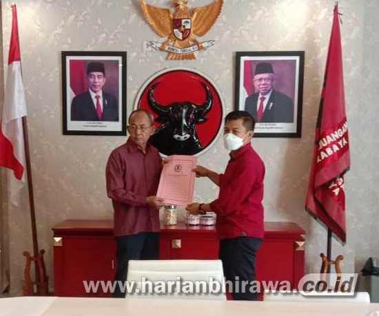 Fraksi PDIP Tindak Lanjuti Dugaan Penipuan Jual Bangku SMP Negeri