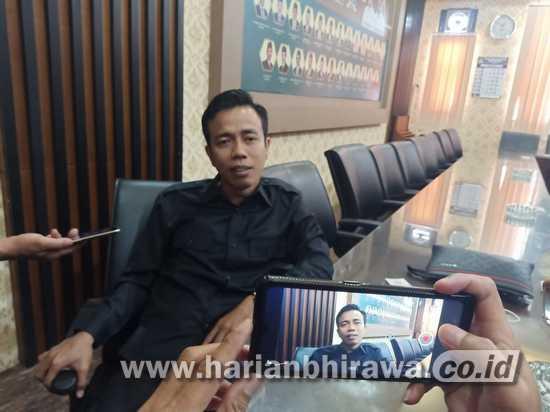Fraksi PKB DPRD Jatim Dorong Raperda Pesantren Segera Tuntas