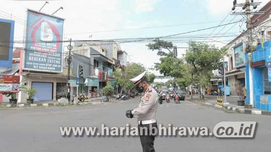 Isu Pemekaran Wilayah Kabupaten Malang Kembali Mencuat