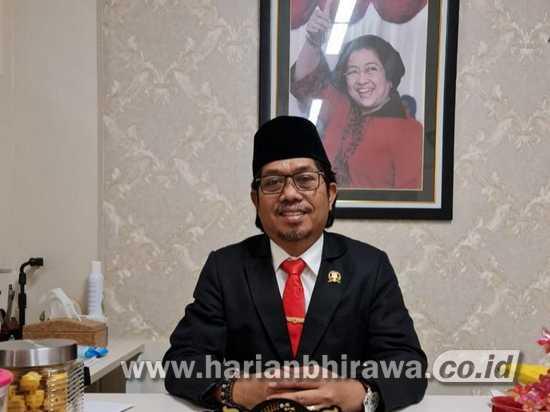 DPRD Surabaya Desak RHU Dibuka untuk Pengusaha yang Patuh PPKM
