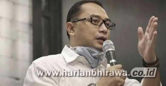 Bantu Percepatan Vaksinasi, Pemkot Surabaya Kirim Ratusan Nakes ke Sidoarjo