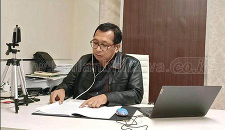 PKS Dorong Pemkot Surabaya Tagih Piutang Daerah