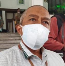 Pejabat dan Wali Kota Malang Wisata, Akhirnya Minta Maaf