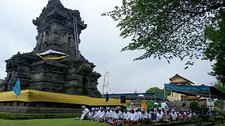 Wacana Bupati Mengganti Nama Kabupaten Malang Dinilai Merusak Pakem Budaya