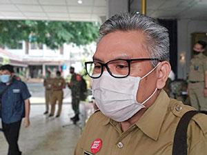 Mulai Abai, Sekolah di Malang Ada yang Langgar Prokes