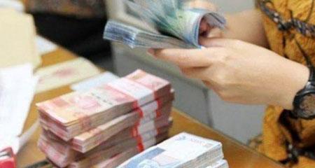 Percepat Pembangunan, Pemkab Sampang Ajukan Pinjaman Rp 204,5 Miliar