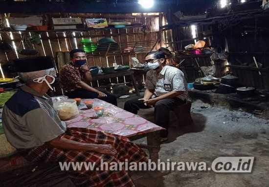Kabupaten Probolinggo Kini Tak Punya Desa Tertinggal