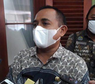 Imbau Wisatawan Taati Protokol Kesehatan di Kabupaten Bondowoso