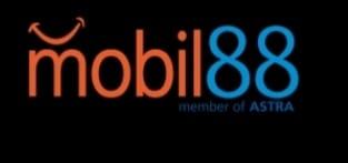 PT Serasi Mitra Mobil Luncurkan Platform Digital mo88i