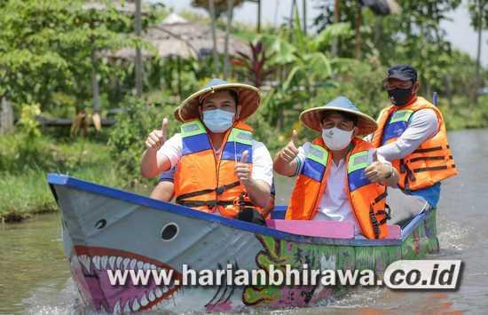 PT PLN Group Borong Tujuh Penghargaan di Ajang ISDA Tahun 2021