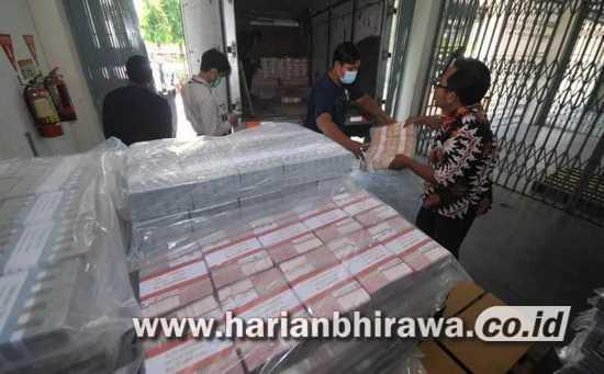 Bank Indonesia Proyeksikan Pertumbuhan Ekonomi Kuartal III Tumbuh 5 Persen