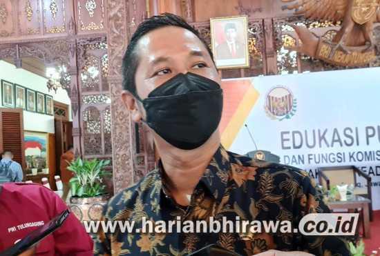 Diduga Langgar Kode Etik, 150 Hakim di Jawa Timur Dilaporkan Komisi Yudisial