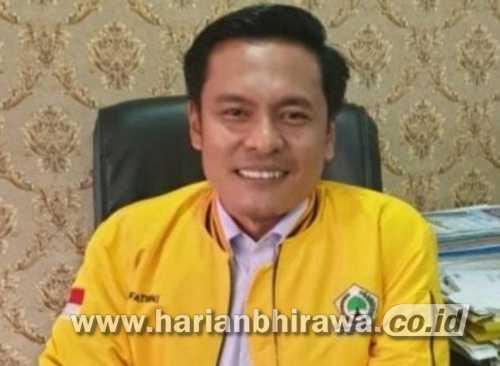 DPRD Surabaya Dukung Pembangunan RSUD di Gununganyar