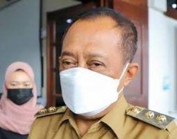 Wawali Surabaya Pasang Badan Bakal Tindak Tegas Pinjol Ilegal