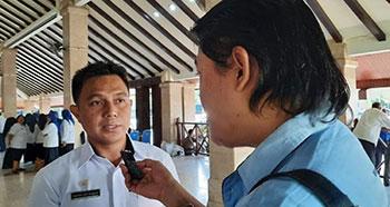 Tiga Kecamatan di Malang Zona Merah Kasus Kekerasan Ibu dan Anak