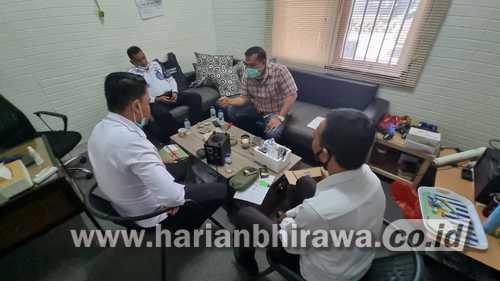 Petugas Lapas Surabaya Gagalkan Penyelundupan Sabu dan Pil Happy Five