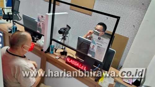 Sampai September, TimPORA Kemenkumham Awasi 7.909 WNA di Jawa Timur
