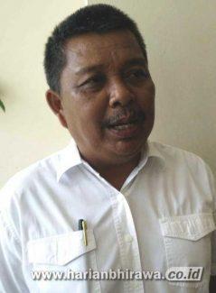 Kabupaten Pasuruan Terima Bantuan dari Pusat untuk 145 RTLH