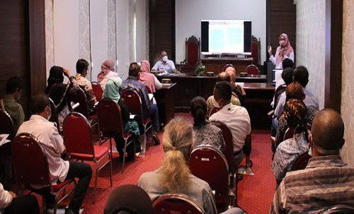 Bappeda Kota Probolinggo Fokus Pengembangan Produk Unggulan UMKM