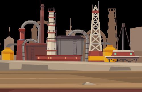 Harapan Smelter Emas