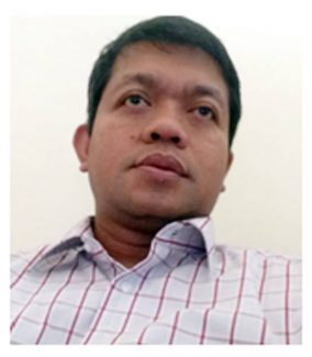 Budidaya Dipacu, Ekspor pun Melaju