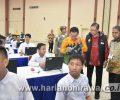 284 CPNS Kabupaten Situbondo Ikut SKB di Kabupaten Probolinggo