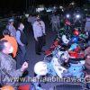 Angka Penderita Positif Covid 19 di Kabupaten Situbondo Terus Bertambah