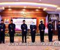 Wali Kota Pasuruan Dijabat Pjs dari Pemprov Jatim