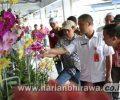 Horti Expo, Upaya Pemerintah Kabupaten Kediri Tingkatkan Kualitas Horti