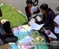Tetap Usulkan Kuota CPNS Kabupaten Pasuruan di Tahun Depan