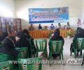 Anggota Komisi I DPRD Ajak Pencari Kerja Ikuti Pelatihan Hasil Laut