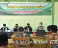 FKUB Situbondo Bersama Polres Dukung Pilkada Situbondo Damai