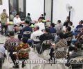 Bersama 35 Elemen Relawan, Kelompok Perempuan Sidoarjo Dukung Kelana-Astuti