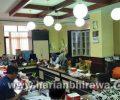 BPJS Ketenagakerjaan Surabaya Imbau Pemkot Berikan Payung Hukum