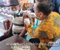 Tinggal 2 Ribu Lagi Vaksinasi Lansia di Kabupaten Tulungagung Capai 40 Persen