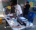 Mendapatkan Surat Keterangan Bebas Narkoba Kini Membayar Rp290 Ribu