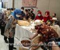 Usaha Kriya dan Handycraft Bojonegoro Buktikan UMKM Terus Tumbuh di Tengah Pandemi