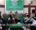 Petani Tembakau Kabupaten Situbondo Desak Pemerintah Stabilkan Harga Pasar