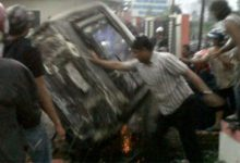 15-Kerusuhan-di-Aceh