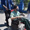 Inovasi Mahasiswa Departemen Teknik Biomedik ITS bagi Disabilitas