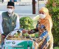 Ajang MTQ Tak Sekadar Lomba Baca Al Qur'an