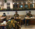 AMPG Jatim Bentuk Satgas Penegakan Disiplin Protokol Covid-19 di Pilkada