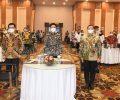 BPSDM Jadi Percontohan Sekolah Kader oleh LAN RI
