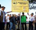 BPBD Pastikan Kesiapan Mitigasi Bencana di Delapan Kabupaten