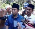 Kiai Kampung Indonesia Apresiasi Polda Jatim Bubarkan Deklarasi KAMI di Surabaya