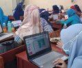 Pembelajaran Musim Pandemi, Guru Dituntut Lebih Atraktif dan Inovatif