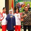 Penyelam Jatim Berlaga di SEA Games 2019