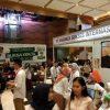 BKT 2019 Disnaker Kabupaten Sidoarjo Diserbu Ribuan Pencari Kerja