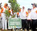 Menteri LHK Ajak Kepala Daerah Kembangkan Ekoriparian