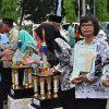 Pemkab Gresik Peringati Hari Guru Nasional